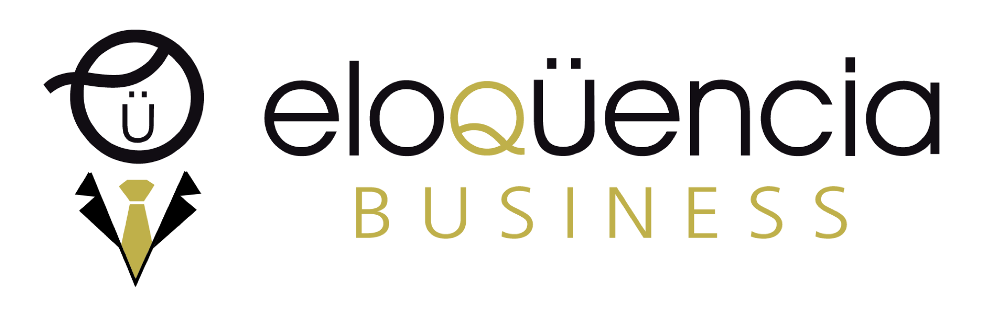 Eloqüencia Business